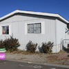 Mobile Home for Sale: 71 Middleton | Spacious Home!, Fernley, NV
