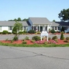 Mobile Home Park for Directory: Miller's Woods and River Bend, Athol, MA