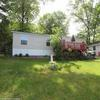 Mobile Home for Sale: Mobile Home - Waterboro, ME, Waterboro, ME
