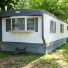 Mobile Home for Rent: 2 Bed 1 Bath 1976 Shultz