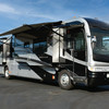 RV for Sale: 2007 Revolution LE 40V