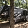 RV for Sale: 2020 Raptor