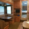 RV for Sale: 2009 COPPER CANYON 252FWRLS