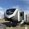 RV for Sale: 2017 3X