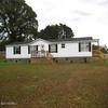 Mobile Home for Sale: Manufactured Home - Macclesfield, NC, Saratoga, NC