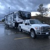 RV for Sale: 2019 Cyclone