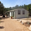 RV Park/Campground for Directory: Coldwater Creek RV Park - Directory, Marble Falls, TX