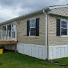 Mobile Home for Sale: Completely Renovated! 2Bed/2Ba, Meadows Park, Fredericksburg, VA