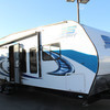 RV for Sale: 2017 Sandsport 27FBLS
