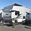 RV for Sale: 2021 OCTANE SUPER LITE 222