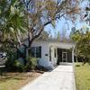 Mobile Home for Sale: Mobile Home, Other - HUDSON, FL, Hudson, FL