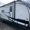 RV for Sale: 2020 OUTBACK 252URS