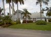 Mobile Home Park: Palm Breezes Club, Lantana, FL