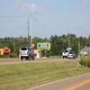 Billboard for Rent: Magee, MS - Digital LED Billboard, Magee, MS