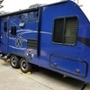 RV for Sale: 2019 MICRO MINNIE 1808FBS