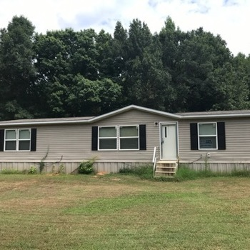 Mobile Homes for sale near Waterford, MS, USA: 21 Listed on mobile home shade, mobile home thief, mobile home windows wholesale,