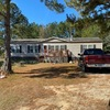 Mobile Home for Sale: AL, WILMER - 2011 MO4 multi section for sale., Wilmer, AL