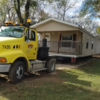 Mobile Home Lot for Rent: Want To Make A Change? We'll Move your Home for Free! , Saint Joseph, MO