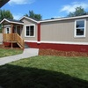 Mobile Home for Sale: MH-Lse Land, Mfg Home - Spokane Valley, WA, Spokane Valley, WA