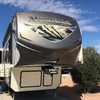 RV for Sale: 2015 MONTANA MOUNTAINEER 331RLT