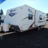 RV for Sale: 2009 RAINIER 25CGS