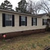 Mobile Home for Sale: NC, ROWLAND - 2006 SUMMIT CREST multi section for sale., Rowland, NC