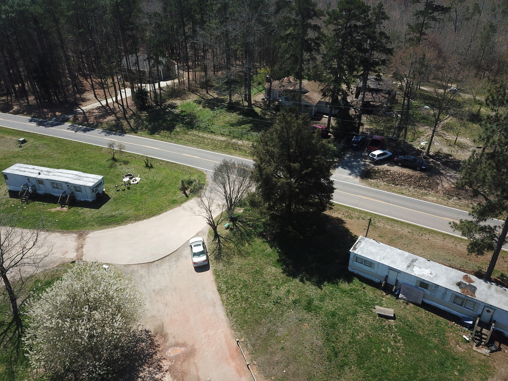 Henson Mobile Home Park - mobile home park for sale in