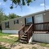 Mobile Home for Rent: Cedar Knob, Salado, TX