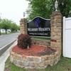 Mobile Home Park for Directory: Mulberry Heights  -  Directory, Fort Worth, TX