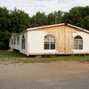 Mobile Home for Sale: 4 Bed 2 Bath 2003 Redman
