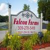 Mobile Home Park for Directory: Falcon Farms  -  Directory, Port Byron, IL
