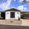 Mobile Home for Sale: LACASA TRAILS #12, Apache Junction, AZ