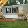 Mobile Home for Rent: Home for sale , Madisonville, KY