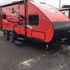 RV for Sale: 2018 23 TH