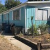 Mobile Home for Sale: Mobile/Manu Rented Lot - Boise, ID, Boise, ID