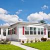 Mobile Home for Sale: Home 1234, Cedaredge, CO