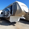 RV for Sale: 2012 BIGHORN 3455RL