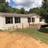 Mobile Home for Sale: OK, MADILL - 2005 FREEDOM multi section for sale., Madill, OK
