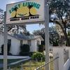 Mobile Home Park for Sale: Easy Living Mobile Home Park, Tampa, FL