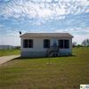 Mobile Home for Sale: Manufactured Home, Manufactured-double Wide - San Marcos, TX, San Marcos, TX