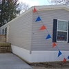 Mobile Home for Rent: Choctaw Willows...Wide open living...large pantry...MEGA SALE, Morton, IL