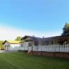Mobile Home for Sale: Single Family Residence, 1 Story,Manufactured - Picabo, ID, Bellevue, ID