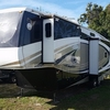 RV for Sale: 2006 CEDAR CREEK DAY DREAMER