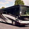 RV for Sale: 2015 ALLEGRO BUS 45 LP