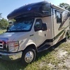 RV for Sale: 2009 AUGUSTA