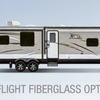 RV for Sale: 2018 JAY FLIGHT 33RBTS