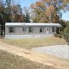 Mobile Home for Sale: Mobile/Manufactured Home - DRY PRONG, LA, Dry Prong, LA