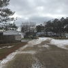 Mobile Home Park for Sale: Pineview Trailer Court, Eleva, WI