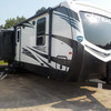 RV for Sale: 2020 328RL