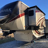 RV for Sale: 2014 LANDMARK SAVANNAH